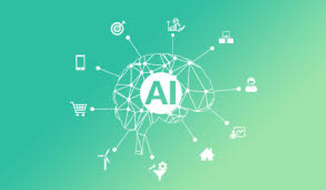 AI applications in business_Strategic Data Systems