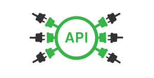 how does a REST API work_SDS_Strategic Data Systems